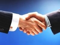 7 let dohody státu a plynařů o podpoře CNG