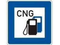 Jezděte s námi na CNG
