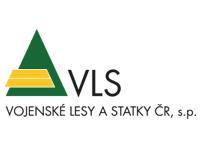 Na CNG jezdí nově také vozový  park Vojenský lesů a statků ČR