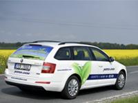 CNG zná jen necelá polovina Čechů