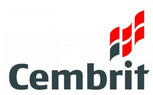 Cembrit-logo-F