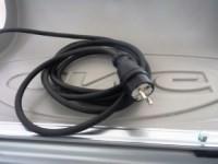 Plnička MJ Compact 05 dostupná již i v jednofázovém provedení