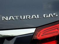 Nový motor a dva stupně k dobru Mercedes-Benz E 200 NGD