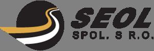 SEOL-logo