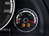 Volkswagen představil nový motor na CNG pro VW Polo