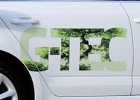 Testovali jsme jízdní vlastnosti nové Octavie G-TEC