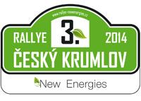Jsme partnery i letošního ročníku Rallye Český Krumlov