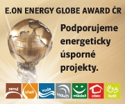 E.ON Energy Globe Award ČR