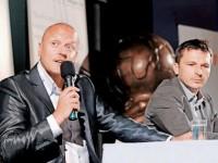 Blíží se finále E.ON Energy Globe Award 2012