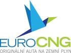 Dodávky komplexního CNG řešení