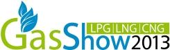 GasShow 2013