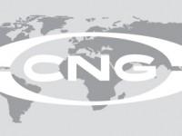 Specialista na CNG spouští nové webové stránky