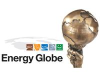 Vítězové Ekologického oskara pojedou na CNG