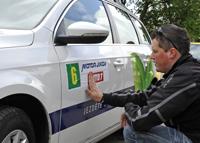 Už tento pátek startujeme na New Energies Rallye Český Krumlov