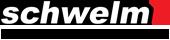 Dodávka a řešení CNG plnicích stanic o výkonech na 50m3/hod