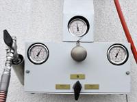 CNG plnící zařízení soutěží o cenu veřejnosti ČEEP 2013
