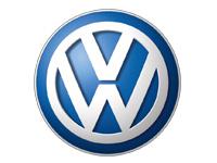 Volkswagen vyvíjí motor pouze pro CNG
